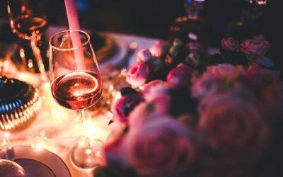 ¿Cuál es el mejor tipo de vino para consumir?