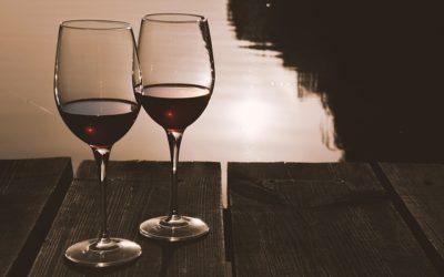 ¿Cómo es la elaboración de un vino?