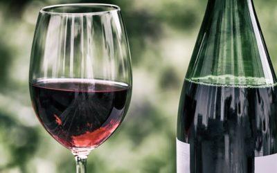 La crianza, el arte de hacer 'bebible' el vino