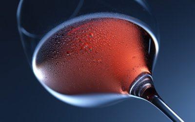 4 beneficios para la salud que otorga el vino tinto