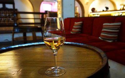 Verdades y mentiras a la hora de catar un vino